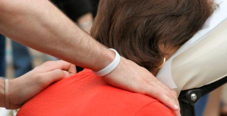 rehabilitacion cervicales