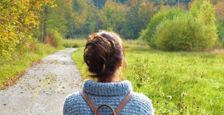 fisioterapia y trastornos del equilibrio